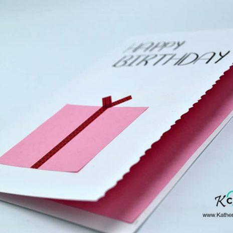 Happy-Birthday-card-30p