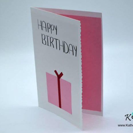 Happy-Birthday-card-30w