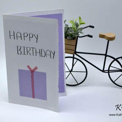 Happy-Birthday-card-35b