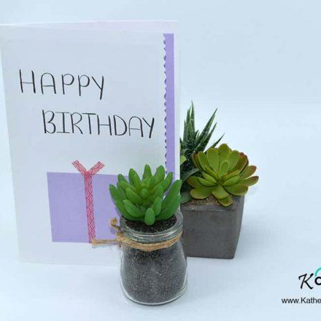 Happy-Birthday-card-35e