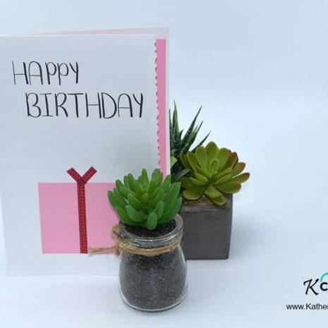 Happy-Birthday-card-35h
