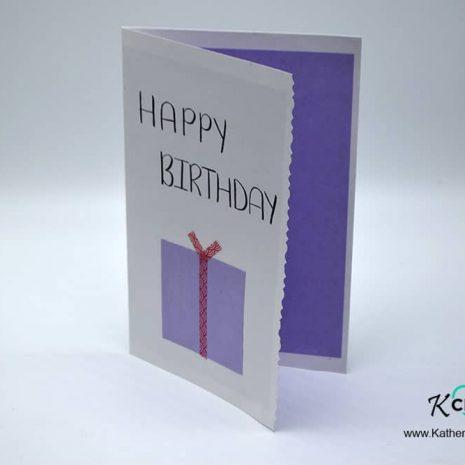 Happy-Birthday-card-35o