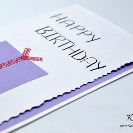 Happy-Birthday-card-35r