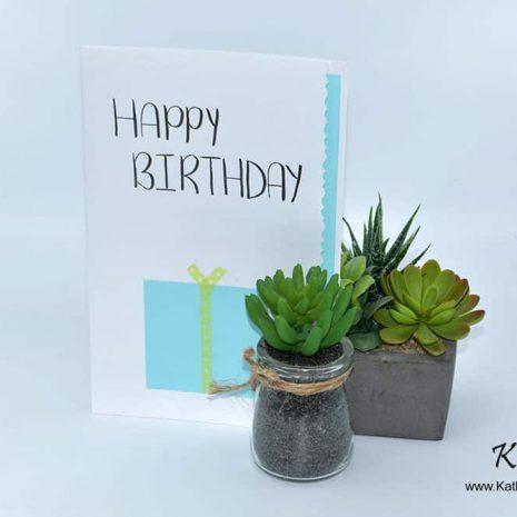 Happy-Birthday-card-40