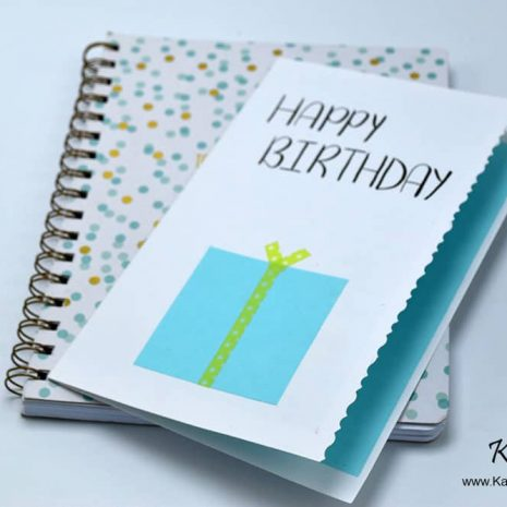 Happy-Birthday-card-41