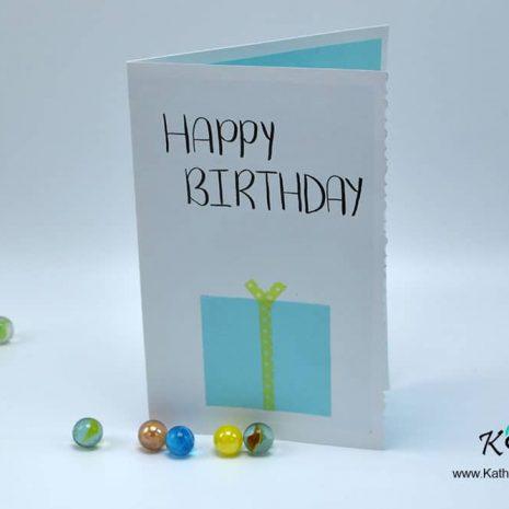Happy-Birthday-card-42a