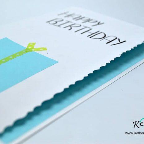 Happy-Birthday-card-46b