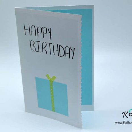 Happy-Birthday-card-47b
