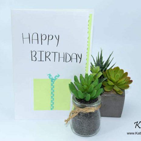 Happy-Birthday-card-52