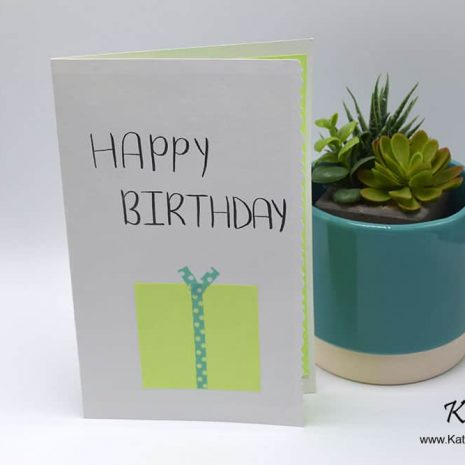 Happy-Birthday-card-54b