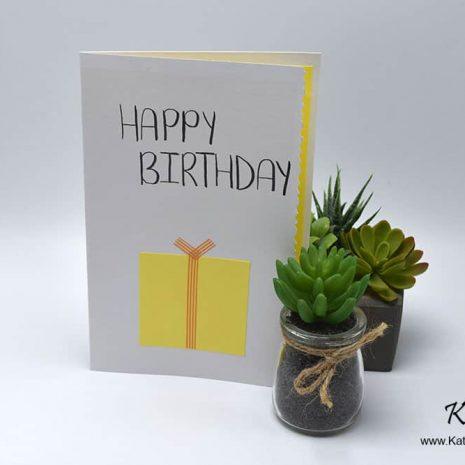 Happy-Birthday-card-55c