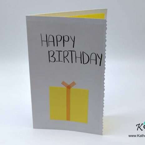 Happy-Birthday-card-57