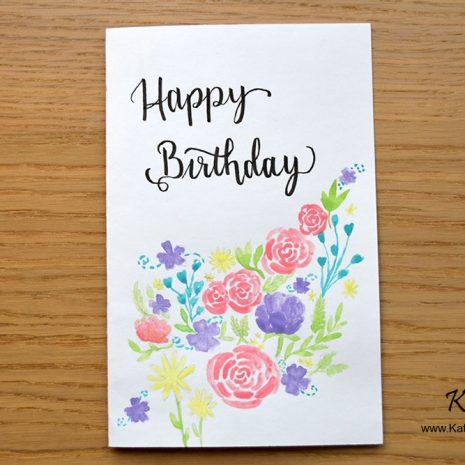 Happy-Birthday-Card-1 - Copy