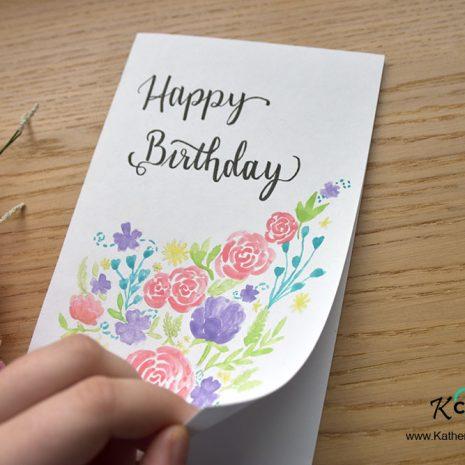 Happy-Birthday-Card-10