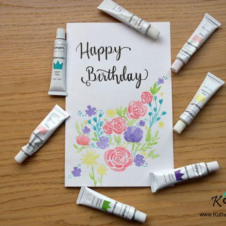 Happy-Birthday-Card-3 - Copy