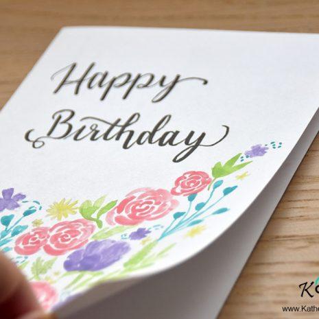 Happy-Birthday-Card-4