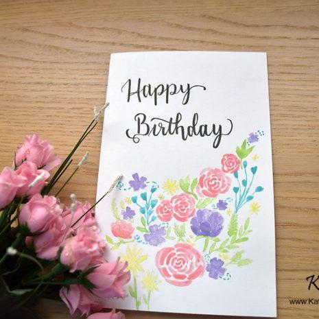 Happy-Birthday-Card-7 - Copy