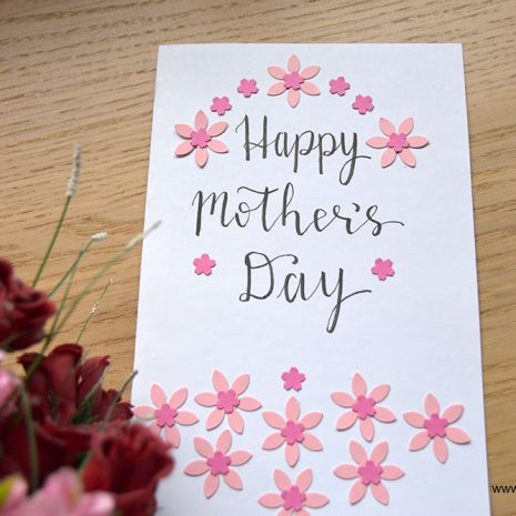 mothers-day-card-13