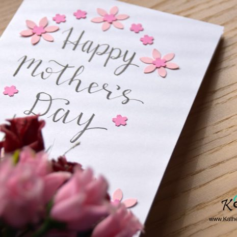 mothers-day-card-16
