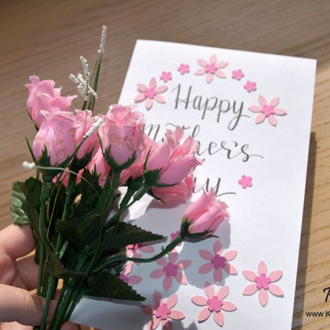 mothers-day-card-24