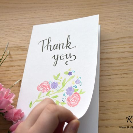 mothers-day-card-45
