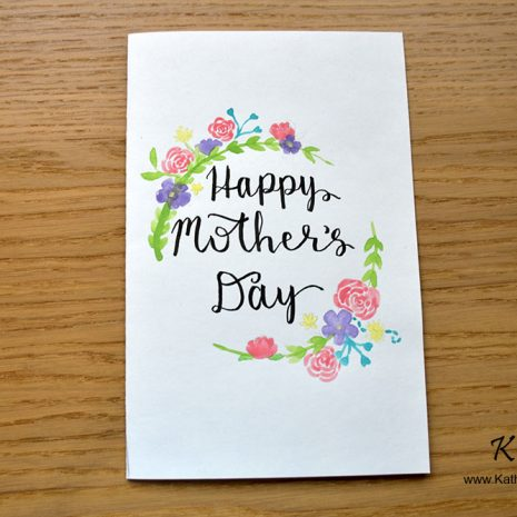 mothers-day-card-47