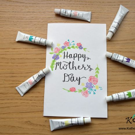 mothers-day-card-49