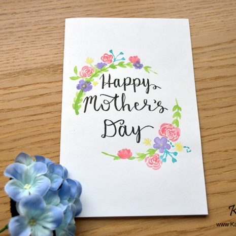 mothers-day-card-50