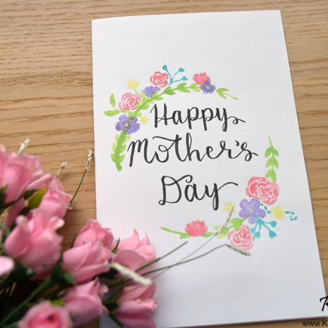 mothers-day-card-51