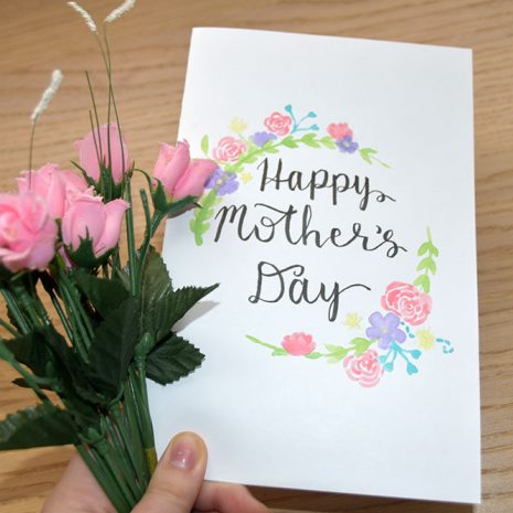 mothers-day-card-52